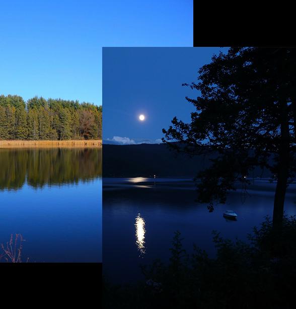 lake-effect2