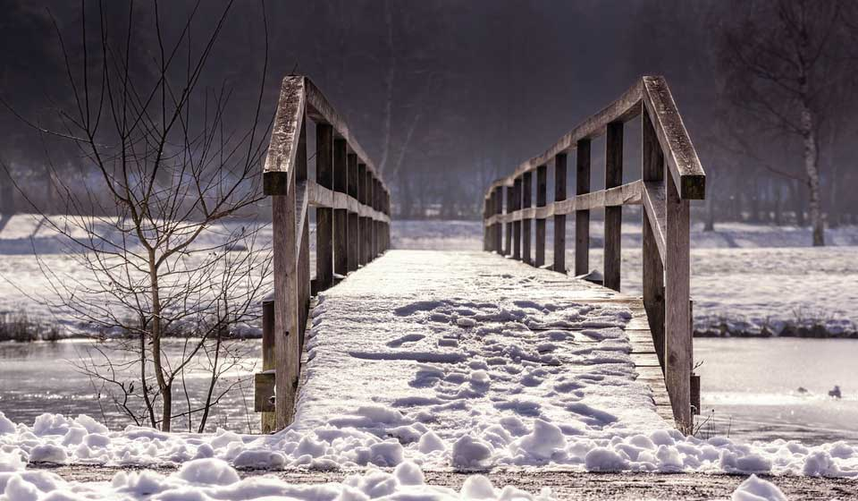 bridge-ashtabula